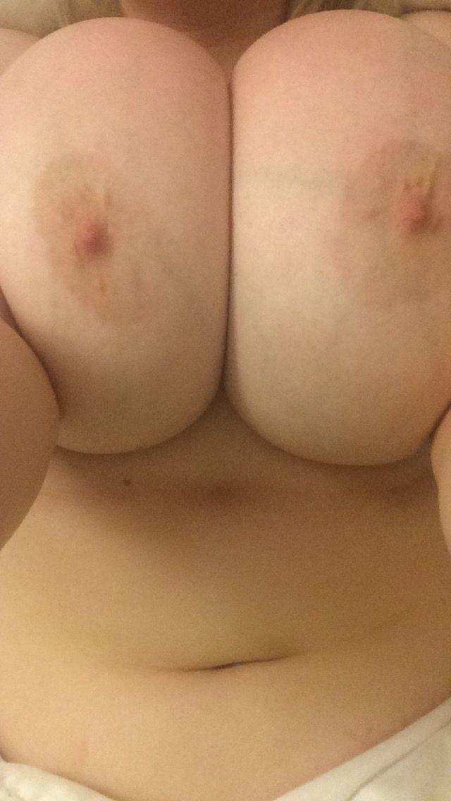 hot boudi in naked