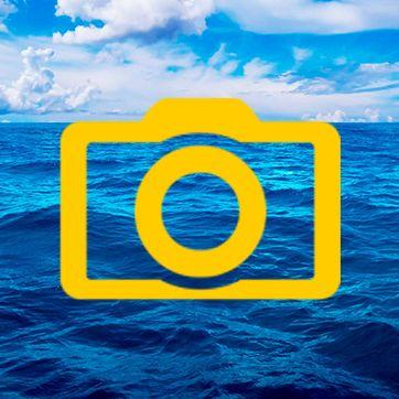 Яркие фотографии, уникальные обзоры по странам, городам и достопримечательностям, идеи для путешествий, возможность общения, советы от бывалых туристов, конкурсы и подарки - все это ждет вас на страницах портала Enjourney.ru