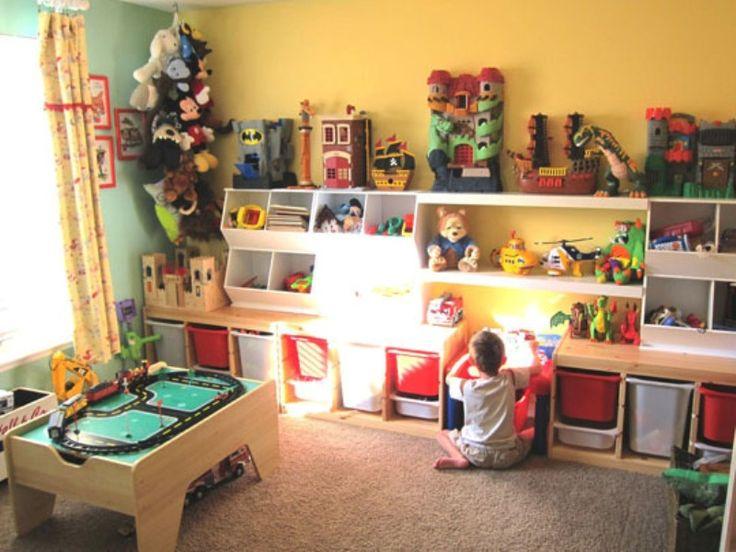 74 best girl's playroom/ schoolroom ideas images on pinterest
