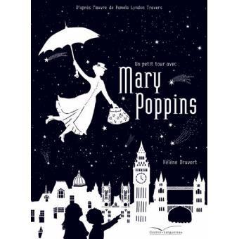 Un petit tour avec Mary Poppins_0