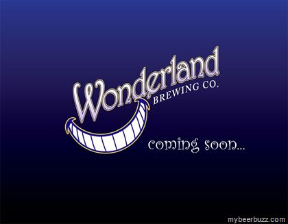 Wonderland brewing coming to broomfield co at site of former church