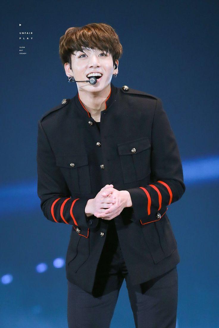 Jungkook © unfair play   Do not edit