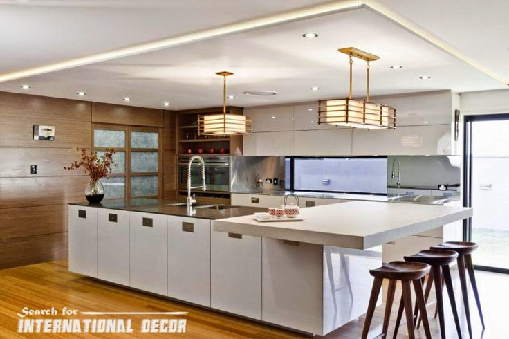 3d Kitchen Design Tool | 3d Kitchen Design | Pinterest | Kitchen Design  Tool, 3d Kitchen Design And Kitchen Designs Part 66
