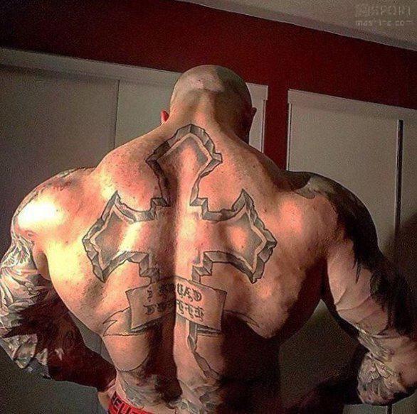 """Как набрать массу строго по циклам       Здесь количество повторений будет равно 6. То есть, мы работаем с большими весами, на малое количество повторений, """"взрывая"""" наши мышцы, дав им первый толчок для роста.      В этом цикле, как и в остальных, тренируемся 3 раза в неделю, через день (пн., ср., пт. или вт., чт., сб.). Думаю, что с этим понятно.      📗 ЦИКЛ 1      1 день. Спина, бицепс.      • Становая тяга (классическая или лифтерская) 4 по 6;   • Подтягивания 3 по 6 (если ты…"""