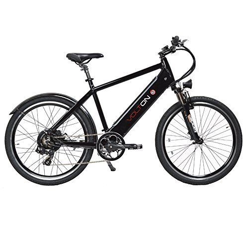 Volton Alation 350 36v350w Electric Bicycle