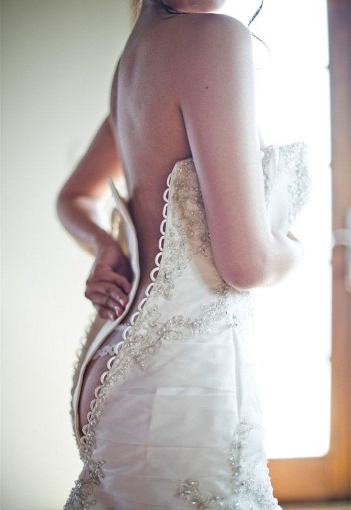 Sexy Wedding Pictures 4