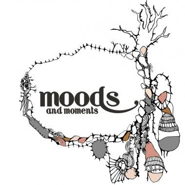 Moods and moments design lavet af Design Circus