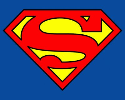 Superman Logo Images - Ask.com Image Search