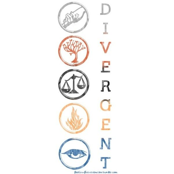 factions Divergent ❤ liked on Polyvore featuring divergent, fandom, fillers, quotes, art, text, phrase and saying