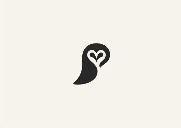 Tiny owl tattoos I like