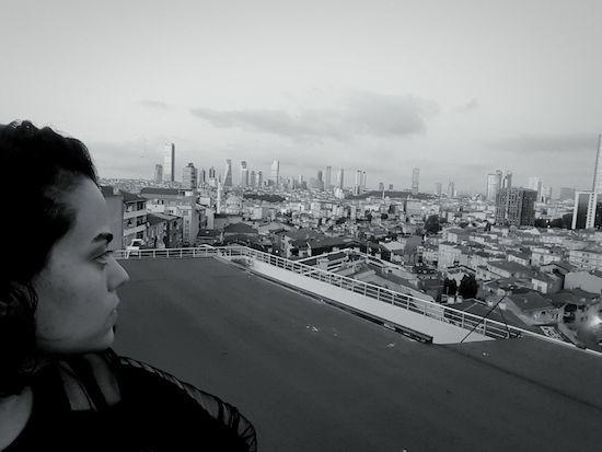 Sinem Ozbey Koselioren | EyeEm