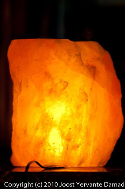 Himalayan Salt Lamp Side Effects 10 Best Himalayan Salt Lamps Images On Pinterest  Himalayan Salt