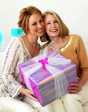 Que regalar en Navidad a mamá según su personalidad » http://regalosnavidad.org/que-regalar-en-navidad-mama-segun-su-personalidad/ #Navidad2014 #RegalosNavidad