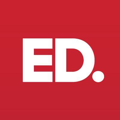 ED. Web Design Canberra