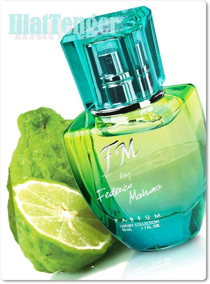 Varázslatos illat! (360 Hugo Boss - Jour Pour Femme - szerű illat)  A kifinomult kompozíció a fehér virágok citrusos gyümölcsökkel kevert aromáján alapszik. Az ámbra és a nyírfa mélységet és intenzitást ad az illatnak.  Parfümolaj tartalom: 20% Illatcsalád:virágos-citrusos Kiszerelés: 50ml