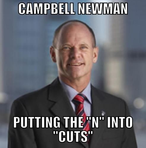 campbell-newman-putting-the-n-into-cuts.jpg 492×500 pixels