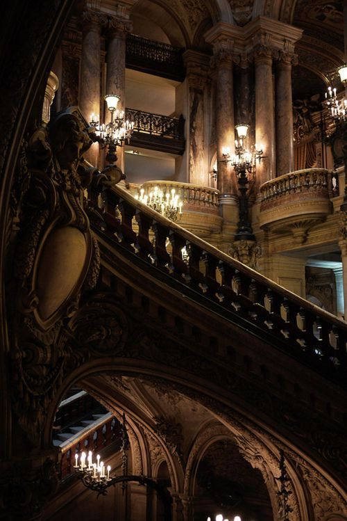(Open RP: Elizabeth) I walk down the stairs when I hear footsteps behind me.