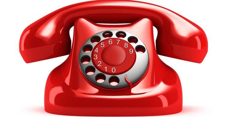 Tijdelijke telefoonstoring http://burocad.blogspot.com/2016/10/tijdelijke-telefoonstoring.html?utm_source=rss&utm_medium=Sendible&utm_campaign=RSS