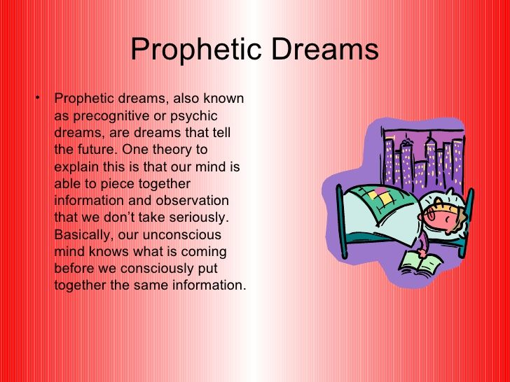 77 best Dreams & Precognitive Dreams images on Pinterest ...