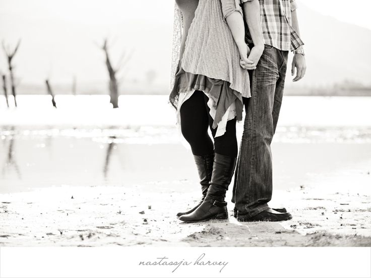 Engagement photos <3
