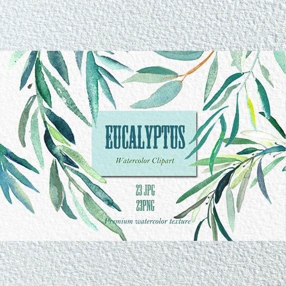 Wedding Tree Watercolor Clipart: 17 Best Ideas About Wedding Clip Art On Pinterest