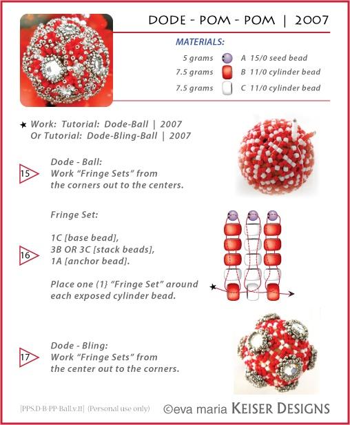 Wonderful EMK designs tutorials http://keiserdesigns.blogspot.com/search/label/Tutorials