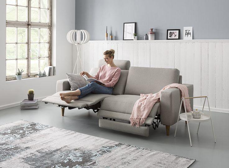 7 besten sofa Bilder auf Pinterest | Produkte, Relax und Stoffe