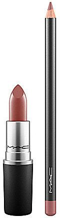 MAC limited edition Whirl lip duo. Love this color!   Disclosure: This is an affiliate link and if you click the link and make a purchase I will receive a commission. This does not increase the cost to you.