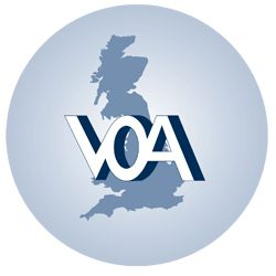 CVS Commercial Valuers and Surveyors   Reducing Business Rates