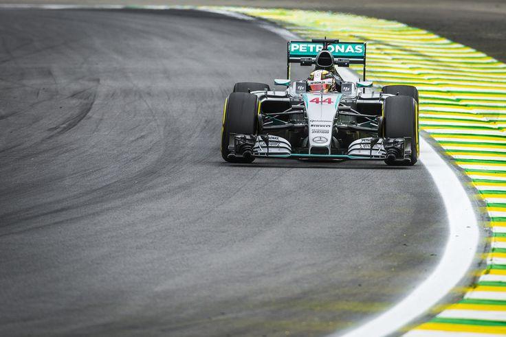 flpires photography - GP BRASIL F1 - 2015