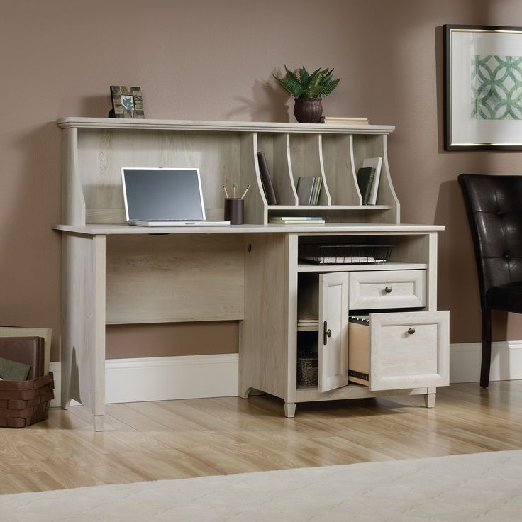 30 modern computer desk and bookcase designs ideas for your home tags best modern