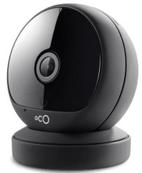Oco WiFi Security Cameras at Home Depot: Up to 40% off from $59  free shipping #LavaHot http://www.lavahotdeals.com/us/cheap/oco-wifi-security-cameras-home-depot-40-59/195743?utm_source=pinterest&utm_medium=rss&utm_campaign=at_lavahotdealsus