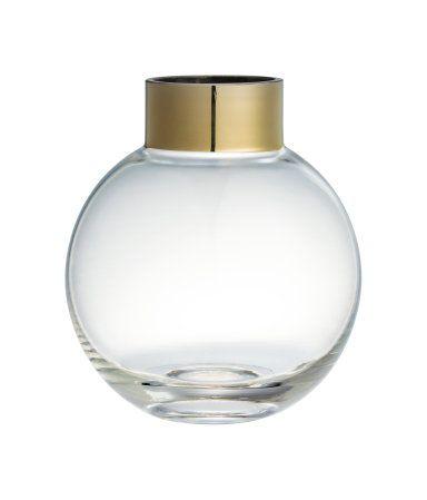die 25+ besten ideen zu große glasvase auf pinterest | herbst ... - Grose Vasen Fur Wohnzimmer