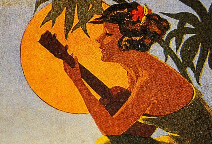 6-vintage-hawaiian-art-hawaiian-legacy-archive-pacifi.jpeg (900×612)