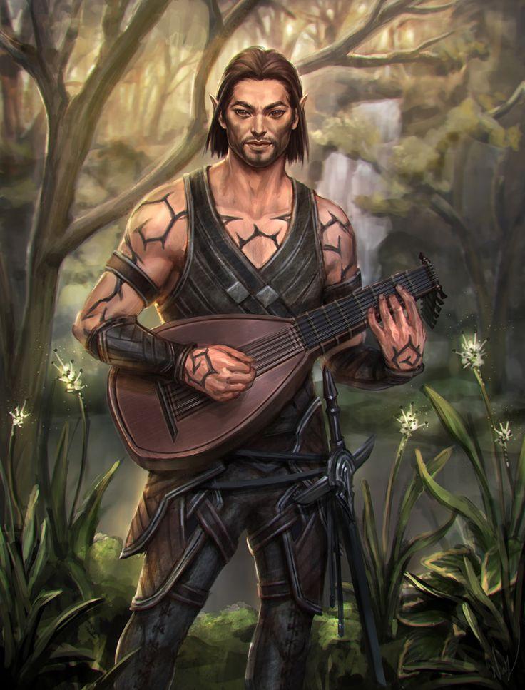 f38f9f3c361c0025fa257e31db88d11b--fantasy-men-fantasy-characters.jpg