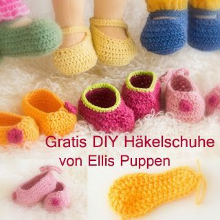 110 Best Nounours Images On Pinterest Crochet Baby Baby Born And