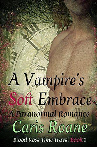 A Vampire's Soft Embrace: A Paranormal Romance (Blood Ros... https://www.amazon.co.uk/dp/B06XDXC6WM/ref=cm_sw_r_pi_dp_U_x_4yWyAb7ZCFBDF