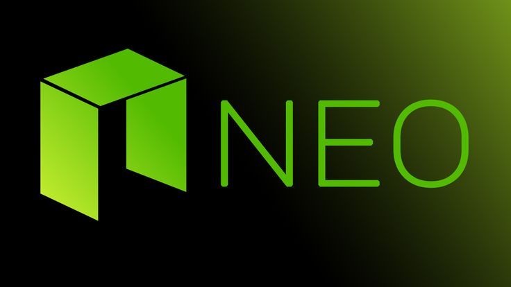 What is Neo? | Simply Explained