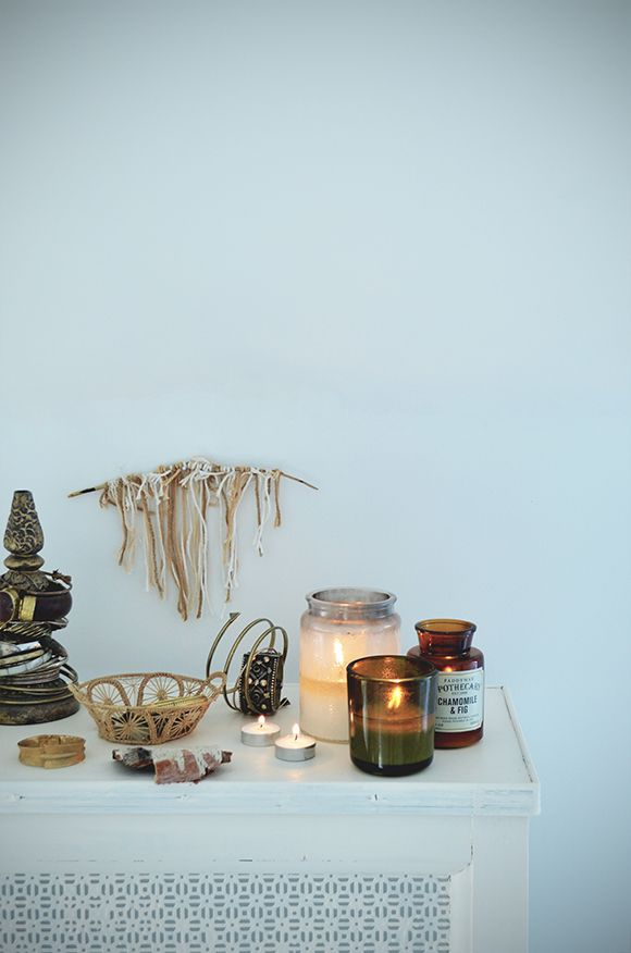 how to bring the 5 feng shui elements into your home free people blog chi yung office feng shui