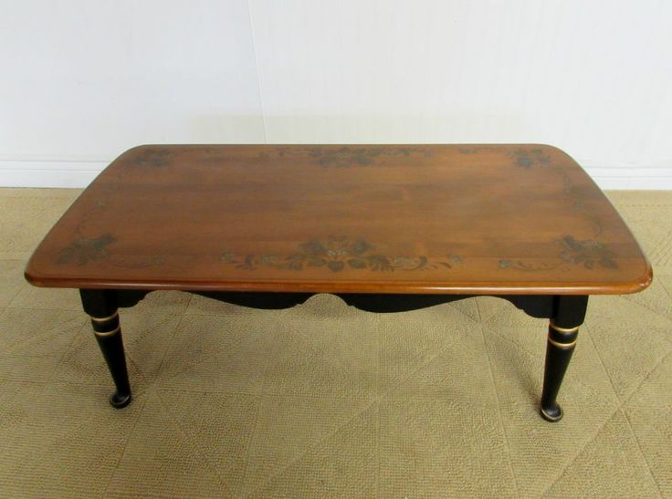 78 Images About Hitchcock Furniture On Pinterest Folk Art Furniture And Child Chair