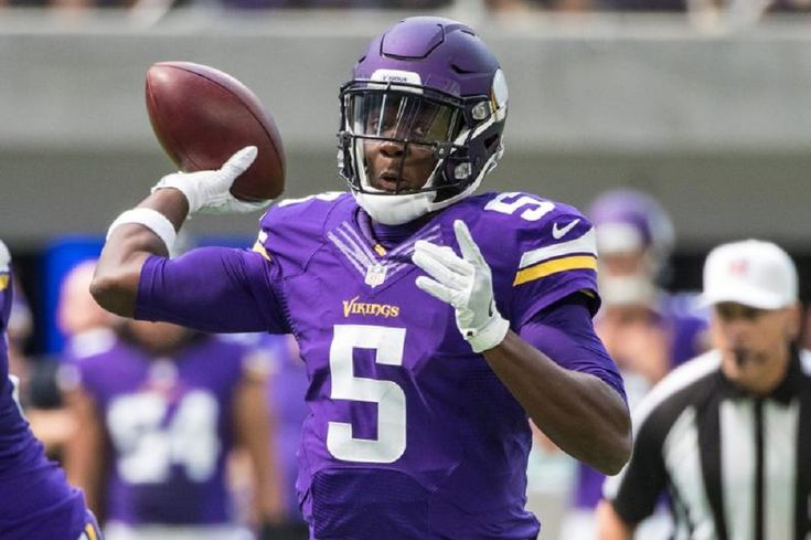 Teddy Bridgewater has been cleared to return to practice by the doctor who performed the surgery on his dislocated knee last year, according to a source with direct knowledge of the exam that the Minnesota Vikings quarterback underwent Monday in Dallas....