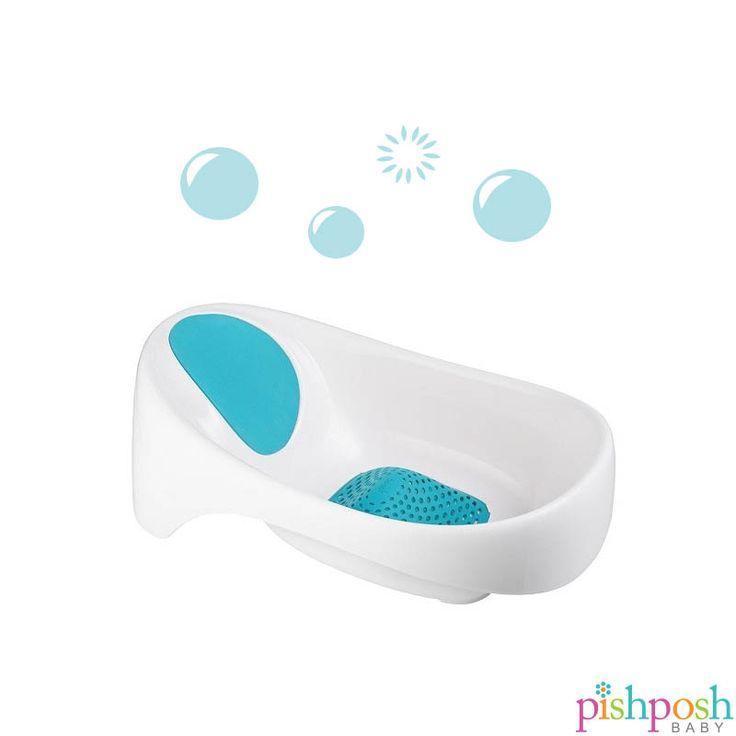 21 best images about bathtime on pinterest shops bathroom shop and infants. Black Bedroom Furniture Sets. Home Design Ideas