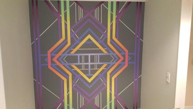 art deco sde pinterest art deco and art deco. Black Bedroom Furniture Sets. Home Design Ideas