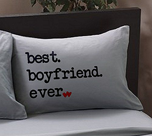 24 DIY Gifts For Your Boyfriend | Christmas Gifts for Boyfriend DIYReady.com | Easy DIY Crafts, Fun Projects, & DIY Craft Ideas For Kids & Adults