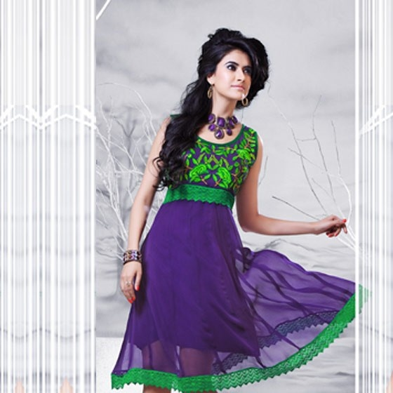 Smart Designer Kurties Shop Online @ http://jugniji.com/suits/smart-designer-kurtis/smart-kurties-2060.html