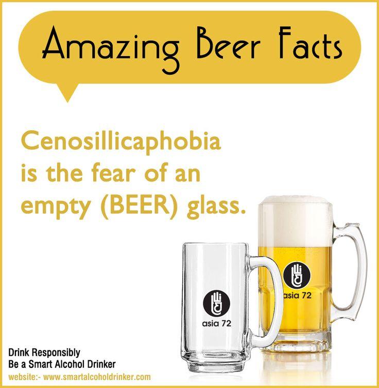 #Beer #Drink https://www.facebook.com/smartalcoholdrinker