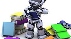 Coursera -- A partnership of Princeton University, Stanford University, the University of Michigan and the University of Pennsylvania to take free online courses