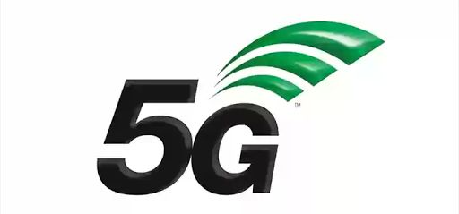 """The next wireless standard is officially """"5G"""" and it has a logo   The next standard for wireless connectivity has been in development by the 3GPP cellular standards group for some time now and won't be ready for a while yet - at least not until 2018. But now the group has officially adopted """"5G"""" as the name going forward and created the above logo for it.  Why is this important you ask? Mostly because it's called 5G and not another iteration of the existing 4G LTE branding. This should make…"""