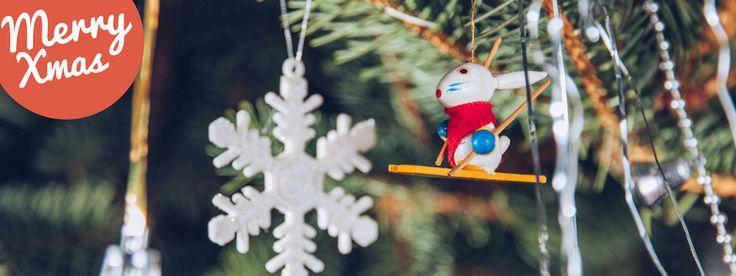 christmas #christmas cristmasdecoration #christmasdecoration tothgabor #tothgabor #christmastree christmastree #snow snow #rabbit rabbit #merrychristmas merrychristmas