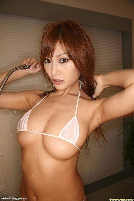 http://anhhot69.blogspot.com/2014/09/kirara-asuka-suc-hut-tu-phong-tam.html